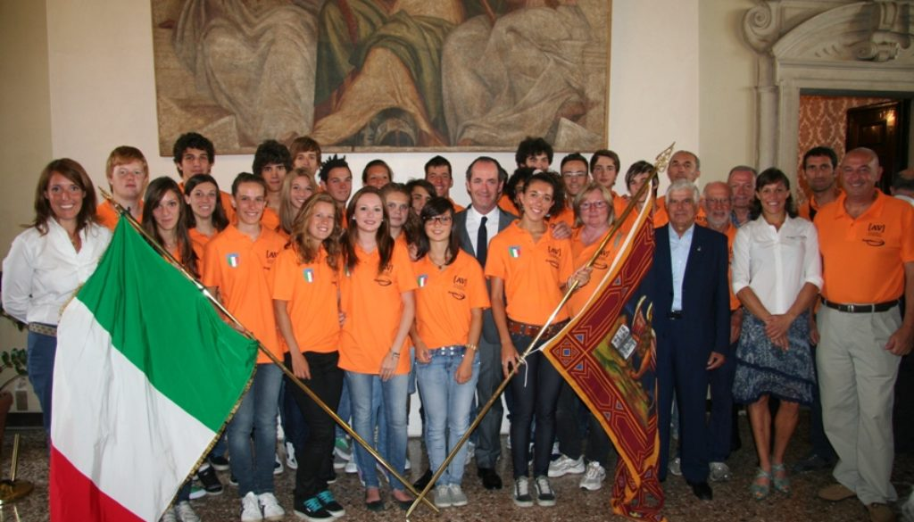 Atletica_Vicentina_Punto_Stampa_5_luglio_2011038