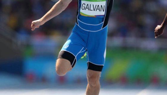 Giochi Olimpici di Rio 2016