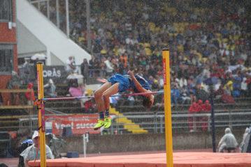 Campionati Europei under 20 , European athletics U20