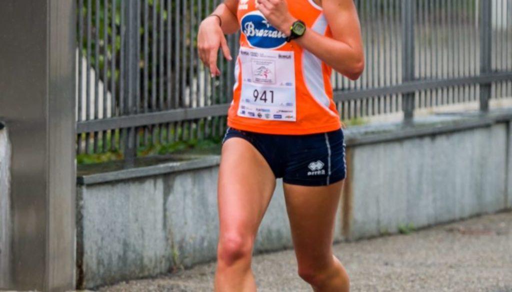 Chiara Pizzolato