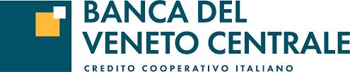 banca_veneto_centrale